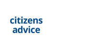 Citizens Advice Watford